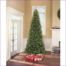 artificial trees sale hobby lobby home design ideas