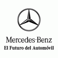 mercedes vector logo mercedes brands of the vector logos and