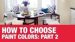 tips u0026 tools u2013 the paint studio