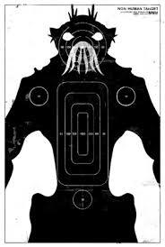 target black friday pdf district 9 alien target the firearm blogthe firearm blog
