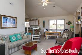 tillett southern shores realty