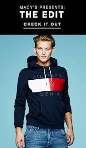 mens hoodies u0026 sweatshirts macy u0027s