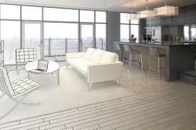 Interior Design Career Opportunities by Best Diplomas In Interior Design 2017 2018