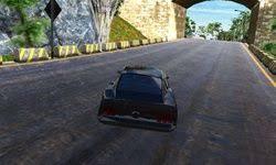 car games online play free car games at poki com