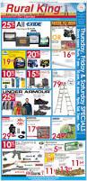 home depot black friday add shop vacs rural king black friday ads sales deals doorbusters 2016 2017
