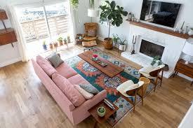 Boho Area Rugs Living Room Boho Chic Area Rugs Area Rugs Lowes Colorful Pillows