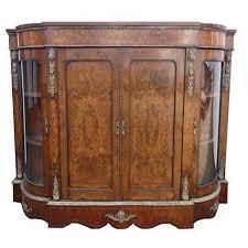 Credenzas Credenzas U0026 Sideboards Archives Fgb Antiques