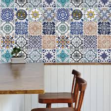 Wall Decals Patterns Color The by Wall Stickers Uk Wall Art Stickers Kitchen Wall Stickers