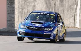 rally subaru wallpaper subaru impreza rally wrc subaru impreza blue front town road hd