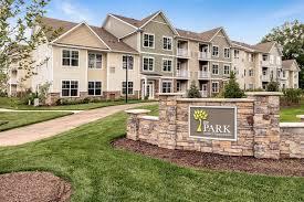the park rentals roselle nj apartments com