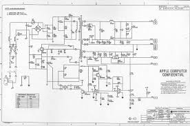 component regulated dc power supply design switch d c two