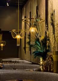Avroko Interior Design Beauty U0026 Essex Avroko A Design And Concept Firm