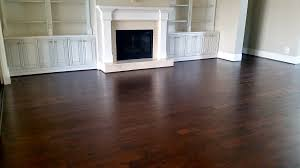 Houston Laminate Flooring Flooring Services James Houston Woodworks