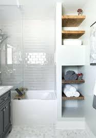 subway tile ideas bathroom mosaic bathroom tiles ideas bathroom white subway tile mosaic floor