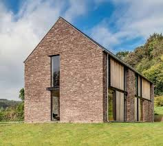 what is an a frame house 25 best steel frame homes ideas on steel frame house