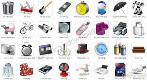 electronic gadgets why electronics and gadgets are important to our everyday lives