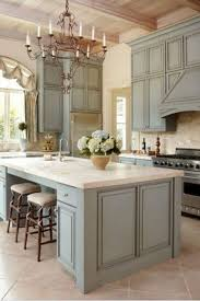 white kitchen decor ideas kitchen cabinet kitchen design ideas metal kitchen cabinets