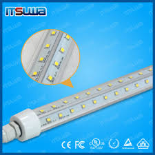 walk in cooler lights ysh t818 f01 40 2 china commercial refrigerator lights led cooler