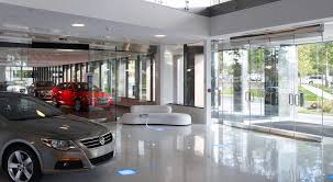 volkswagen group headquarters volkswagen of america headquarters ght limited