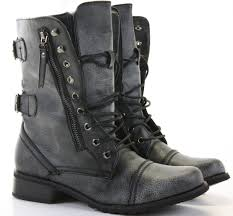 womens size 12 black combat boots g by guess bruze bootie boots s shoes dsw com birthday