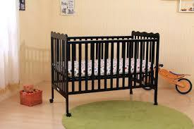 Target Crib Mattresses Portable Baby Cribs Natandreini