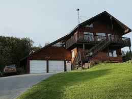 unforgettable views large home peace u0026 comfort alaska