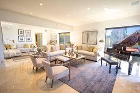 celebrity homes meridith baer home