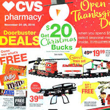 give me target black friday ad 2017 cvs pharmacy black friday 2017 ad best cvs pharmacy black friday