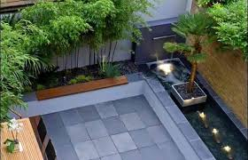 cozy small backyard landscaping ideas low maintenance narrow backyard design ideas best small backyards landscape yard