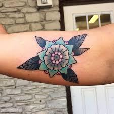 glory tattoo jakarta 1251 best tattoos images on pinterest tattoo ideas mandala tattoo