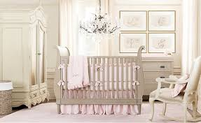Chandelier Nursery Modern Chandeliers For Nursery With Transform The Ordinary Room