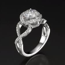 most beautiful wedding rings fashion world most beautiful engagement rings for women 2014