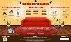 How Much Is Upholstery Cleaning Carpet Cleaning Methods And Importance Infographic Rug