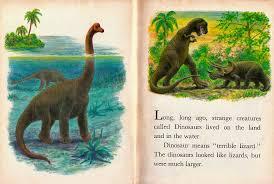 love chasmosaurs vintage dinosaur art dinosaurs