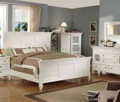 bedroom furniture lexington ky bedroom king bedroom sets cheap outstanding king bedroom sets