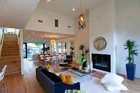 los angeles home decor shining design home decor los angeles stylish decoration small ideas