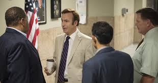 better call saul recap living with it vulture