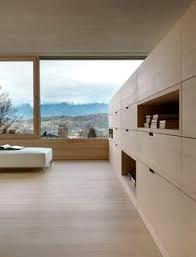furniture bedroom wonderful white and black glass bedroom wardrobe