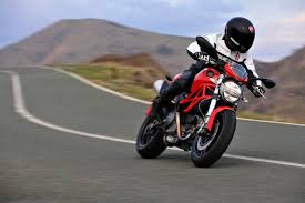 ducati monster 796 specs 2012 2013 autoevolution