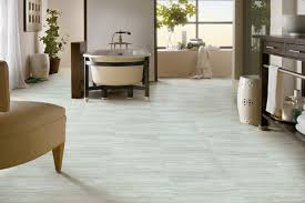 Commercial Flooring Installation Best Of Commercial Flooring Milwaukee