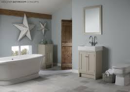 wood bathroom panels u2013 furniture and decors com