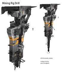 285 best sci fi env images on pinterest sci fi concept art and