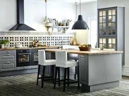 cuisine ouverte sur salon 30m2 salon 30m2 meilleur sejour salle a manger un amenagement salon salle