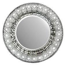 Decorative Wall Mirrors Amazon
