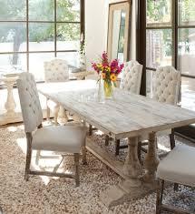 dining tables farmhouse table for sale craigslist black