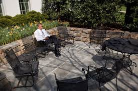 Oval Office White House Oval Office Patio White House Museum