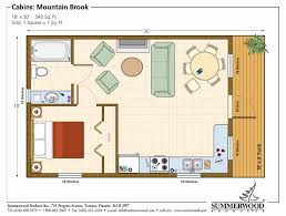 small guest house floor plans small guest house floor plans studio plan modern casita