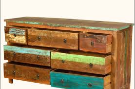 Distressed Wood Home Decor Furniture Stunning Rustic Wood Furniture Stunning Distressed