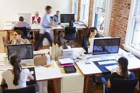 career q u0026a open office design stymies worker who needs quiet