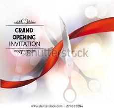 Invitation Card Matter Paperinvite Inauguration Invitation Card Sample Inauguration Invitation Card